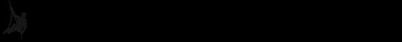 Horostena